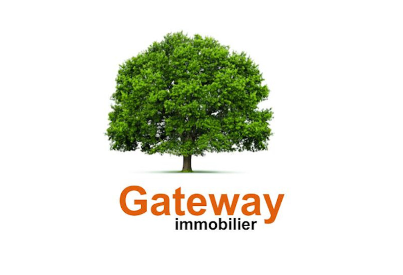 Gateway Immobilier