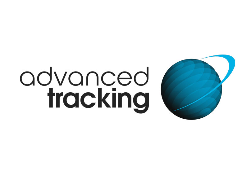 advanced tracking