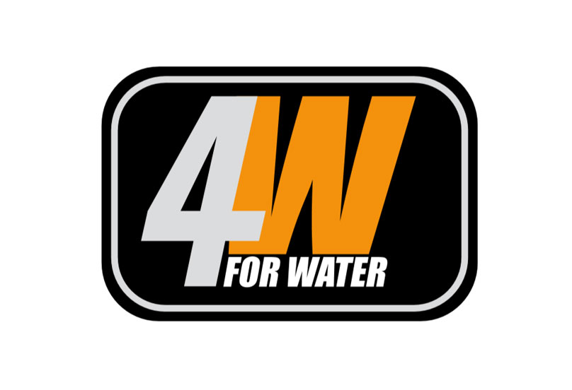 4 water