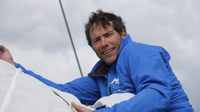 A moins d'un an du Vendée Globe, le sponsor titre de Clément Giraud se désengage